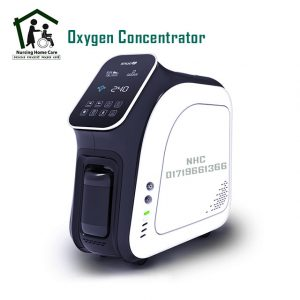 Portable Oxygen Concentrator for Sell