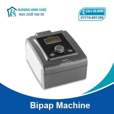 Auto BiPAP CPAP Price in Bangladesh