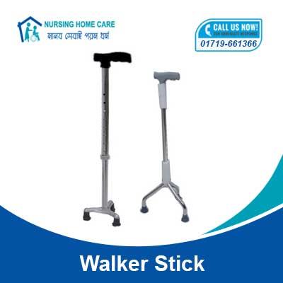 Walker-Stick