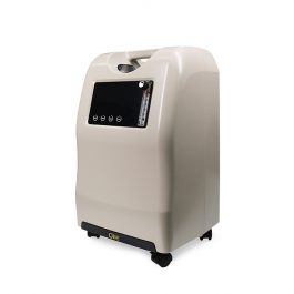 Oxygen Concentrator Price in BD
