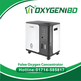 Folee oxygen concentrator price in bangladesh