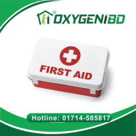 First Aid Box Price in BD