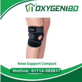 Knee Support Compact Price in BD