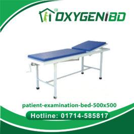Patient examination bed Price in BD